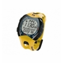 Ceas Sigma RC 14.11 Heart Rate Monitor Galben