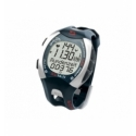 Ceas Sigma RC 14.11 Heart Rate Monitor Gri