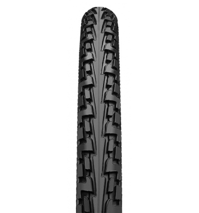Anvelopa 26'' Wired Continental Ride Tour PunctureProTection maro 26 x 1.75 - 559 x 47