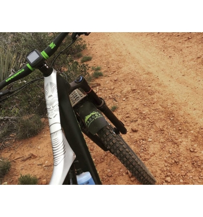 MAXXIS HOLY ROLLER 24x2.40 60TPI 60a