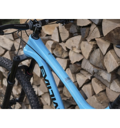 MAXXIS HIGH ROLLER II 26x24 2PLY