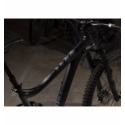 MAXXIS HIGH ROLLER 26x2.50 60TPI