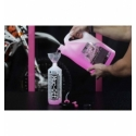 Solutie Muc-Off 5 litri Cycle Cleaner