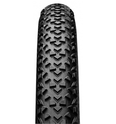 Monobloc Shimano BB-UN55, Filet Italian, 70-118mm, Ax Patrat