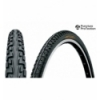 Anvelopa 28'' Wired Continental Ride Tour PunctureProTection 700 x 28c - 622 x 28