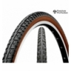 Anvelopa 28'' Wired Continental TourRide PunctureProTection maro 700 x 37c - 622 x 37
