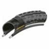 Anvelopa 28'' Wired Continental TourRide PunctureProTection alb 700 x 47c - 622 x 47