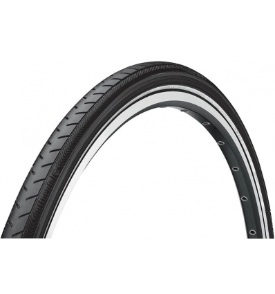 Anvelopa 28'' Wired Continentallassic Ride Reflex PunctureProTection 700 x 42c - 622 x 42